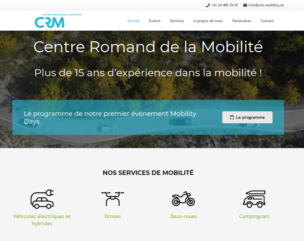 crm-mobility-site